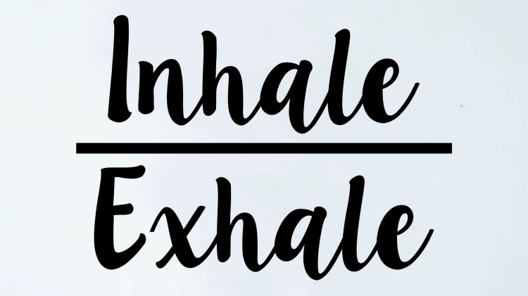 inhaleexhale2